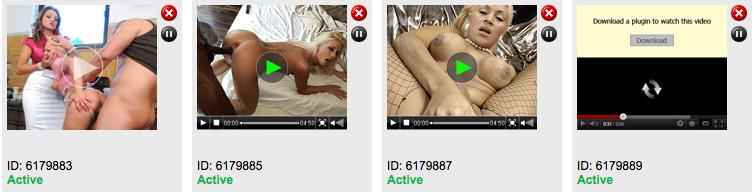 Screen Shot 2013-05-19 at 12.18.01 AM
